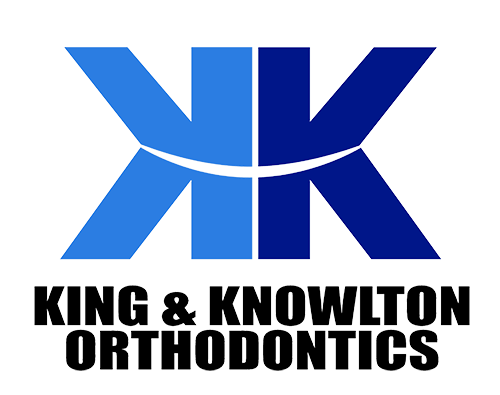 King & Knowlton Orthodontics